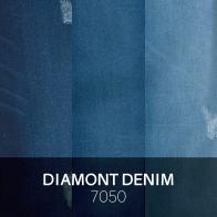 DENIM-03