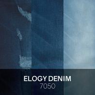 DENIM-04