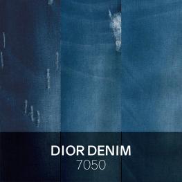 DENIM-06